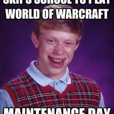 World Of Warcraft Memes - world of warcraft memes wow memes instagram photos and videos