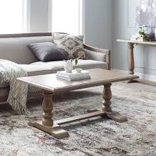 belham living kennedy coffee table hayneedle