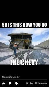 Diesel Truck Meme - funny truck memes page 12 ford powerstroke diesel forum