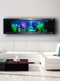 best 25 wall aquarium ideas on pinterest fish tank wall fish