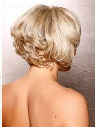 mid lenth beveled haircuts 16 cutest chin length hairstyles trending for 2018