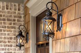Porch Ceiling Lights Exterior Porch Ceiling Lights How To Choose The Best Exterior
