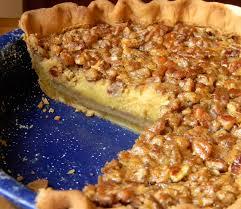 paula deen thanksgiving pecan pie easier than pie maple pecan pie with butternut squash 10 of 52