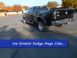 Dodge Mega Cab Long Bed Longbed Mega Cab Mega Cab Longbed Dodge Mega Cabs Ram Mega Cab