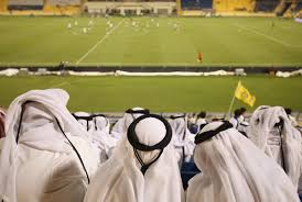 11 reasons why the qatar world cup will be a disaster business