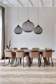 dining room ceiling ideas archaiccomely best dining room ceiling lights ideas on lighting