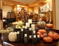 fall home decorating find all your fall home decor at galleria dallas fall home decor