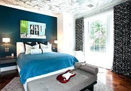 peinture deco chambre deco chambre couleur idee deco peinture chambre avec couleur et id