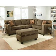 american leather sofa prices couches american leather couches american leather sofa american