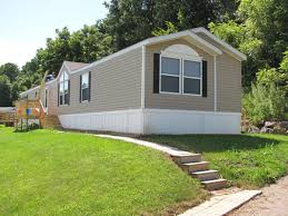 Skyline Mobile Home Floor Plans Baraboo Wi New U0026 Used Mobile U0026 Manufactured Homes For Sale