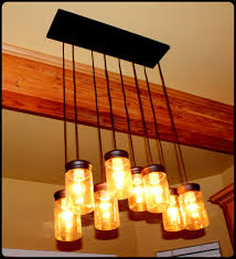 Kitchen Light Fixtures Ceiling - cool light fixtures 69