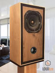 Diy Bass Cabinet 56 Best Loudlee Images On Pinterest Speakers Range And Audio