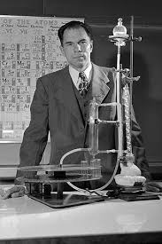 Who Invented Periodic Table Development Of The Periodic Table U2014 Science Learning Hub