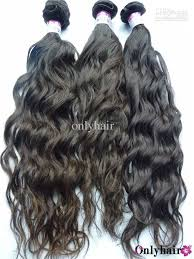 what type of hair can be used for crotchet braids 204 best brazilian virgin hair images on pinterest brazilian