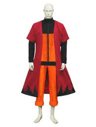 Naruto Halloween Costumes Faux Leather Hyuuga Hinata Chic Naruto Halloween Costume Naruto