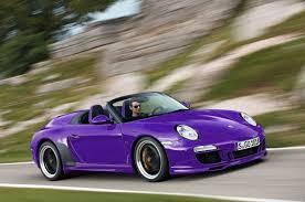 Porsche Boxster 911 - purple purple porsche car pictures u0026 images u2013 super cool purple