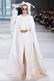 robe de mariã e haute couture les plus belles robes de mariée haute couture 2014