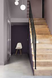 best 25 dulux paint colours ideas on pinterest dulux grey paint