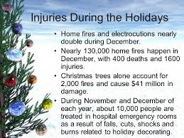safety december 2009 presented by your electrical safety