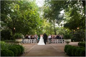 wedding venues tn nashville wedding at riverwood mansion link