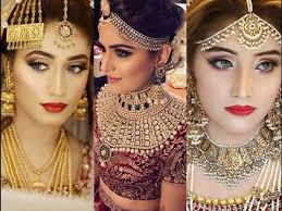 bridal jewellery images bridal jewellery set designs wedding jewellery sets