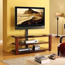 Tv Tables At Walmart 27 Best Ideas Images On Pinterest Tv Stands Media Consoles And