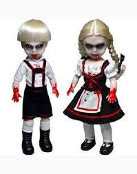 Hansel Gretel Halloween Costume Goth Shopaholic 2012