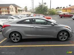 2013 hyundai elantra coupe gls 2013 titanium gray metallic hyundai elantra coupe se 70893621
