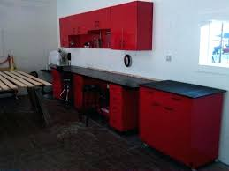 Used Kitchen Cabinets For Sale Craigslist Interior Craigslist Kitchen Cabinets Gammaphibetaocu Com