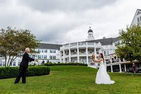 photographers rochester ny top 20 wedding photographers in new york