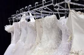 best place to get a wedding dress where to get my wedding dress cleaned wedding ideas