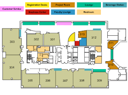 center colonial floor plans floor plans and meeting room capacities at the atlanta conference