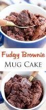 best 25 easy mug cake ideas on pinterest microwave desserts