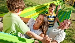 best backyard hammock