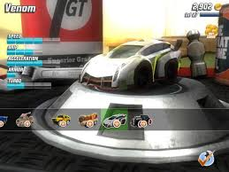 table top racing cars igcd net lamborghini veneno in table top racing