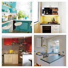 cuisine de studio cuisine pour studio comment l aménager