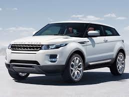 white and gold range rover land rover premier video 2011 range rover evoque revealed