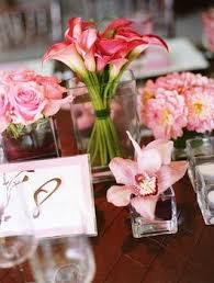 Wedding Centerpieces For Round Tables by 99 Best Wedding Flowers Images On Pinterest Flowers Marriage