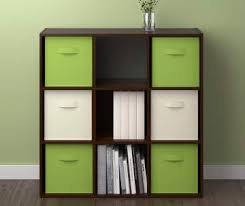 Bookcases Shelves Cabinets Home Office Furniture Big Lots