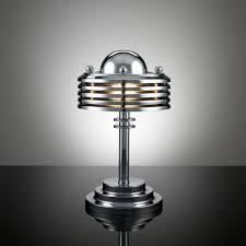 art deco light fixture light fixtures