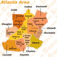 4 Bedroom Houses For Rent In Atlanta Atlanta Area Furnished Apartments Sublets Short Term Rentals