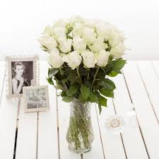 next day delivery flowers cheap sympathy flower bouquets next day delivery valueflora