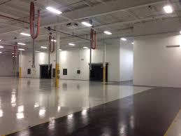 Epoxy Flooring Warehouse Flooring Warehouse Floor Coatings Armorpoxy