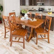 kitchen furniture company walker edison furniture company kitchen dining room furniture