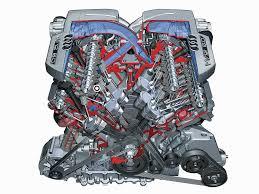 w12 engine diagram com acirc reg volkswagen phaeton engine oem