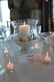 Seashell Centerpieces For Weddings by 23 Best Bridal Shower Centerpieces Images On Pinterest