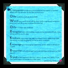 quotes about death of your loved one returning to work after bereavement leave 10 tips for the