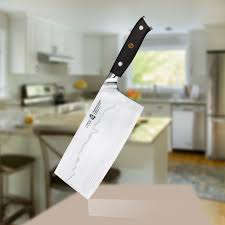 john lewis kitchen knives 100 john lewis kitchen knives damascus chef knives set