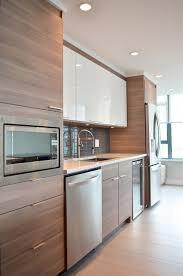 interior design for new build homes house design plans