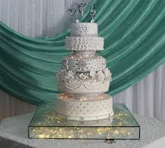 wedding cakes with bling bling bling wedding cake by yoxxy on deviantart